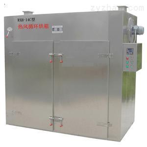 凈化型潔凈烘箱-用于制藥-食品等行業-南京泰康科技