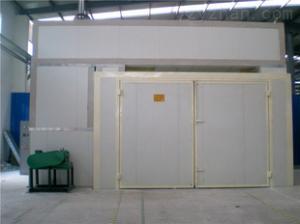 节能型电热环保烘箱-用于制药-化工-食品等  南京泰康环保