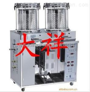 DP2000-2B(2+1)双缸煎药包装一体机(厂家直销,质量可靠)