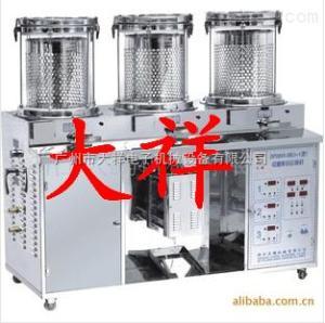 DP2000-3B(3+1)三缸煎药包装一体机(厂家直销,质量可靠)