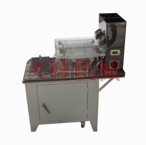 TSP-187TSP-187半自动胶囊填充机(厂家直销,质量可靠)