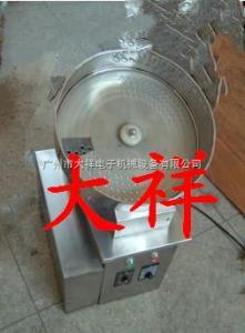 SPN-400藥片數粒機(廠家直銷,質量可靠)