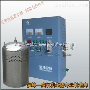 ZCT水箱消毒器水池水箱自洁消毒器