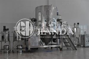 健达血液专用干燥设备