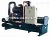 龍巖塑料冷卻專用冷水機龍巖高溫冷卻水機組龍巖太陽能光伏專用冷水機