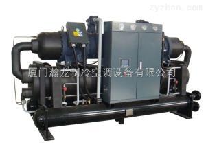 工業用螺桿冷水機組、福建工業螺桿冷水機組