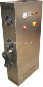 WTSWTS水箱自潔消毒器|WTS水箱臭氧機