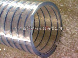 PUGP100-4PU衛生級軟管