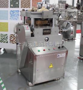 ZP29A陶瓷壓片機