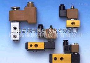 E131K0308供應派克PARKER LUCIFER 電磁閥E131K0308
