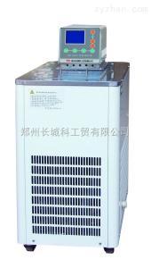 HX-2015高控温精度恒温循环器