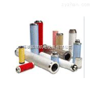 932629Q 937869Q供應PARKER過濾器濾芯系列產品