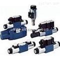 威格士柱塞泵pvb45-rs-41-c-12