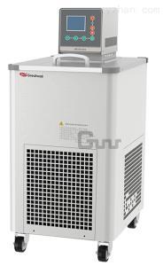 HX-3010长城高低温恒温循环器