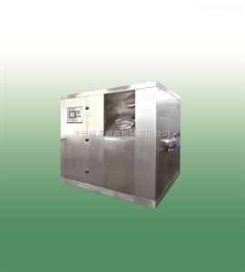 RYG铝盖清洗烘干机
