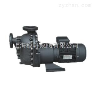 ZBF型ZBF自吸式塑料磁力泵