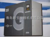 濰坊大型空氣壓縮機銷售