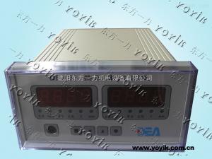 熱膨脹監測儀DF9032熱膨脹監測儀DF9032完美精品優先