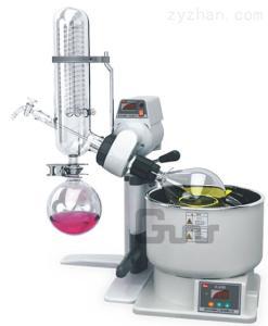 R-1001VN蒸餾設備旋轉蒸發器