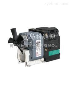 EM3030-430THOMAS EM3030-430取樣泵
