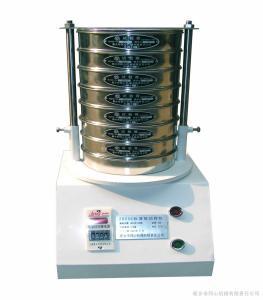 标准筛机,标准振动筛机,标准振动筛,振动筛-同心