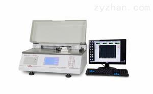 MXS-0 薄膜摩擦系數測定儀