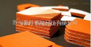 硅胶发泡海绵垫シリカゲルスポンジマット/シリカゲル発泡スポンジマット