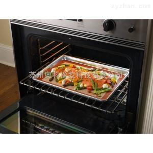 硅胶玻纤烤箱垫シリカゲル繊維オーブンパッド