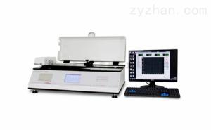 摩擦系數儀/薄膜摩擦系數測定儀(塑料片材專用)