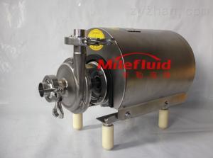 MLSCP-EX防爆離心泵MLSCP-EX防爆離心泵