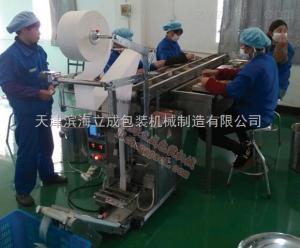 安徽亳州中药饮片包装机生产
