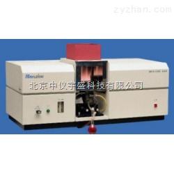 WFX-130B原子吸收分光光度計