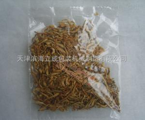 河南禹州中药饮片包装机生产