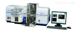 WFX-810塞曼原子吸收分光光度計