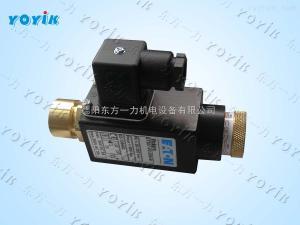 ST307-V2-350-B壓力開關ST307-V2-350-B優惠價簡直不敢相信