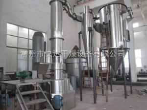 XSG系列米渣烘干設備 旋轉閃蒸干燥米渣飼料 大米蛋白飼料烘干粉體機械