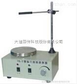 PI7900電磁攪拌器專用電源&控制系統