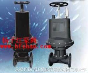 EG6k41wJ英标气动常开型衬胶隔膜阀