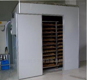 ct-c-o熱風循環烘箱