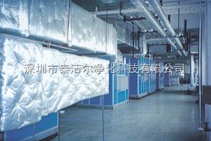 001深圳制冷壓縮機、冷卻塔、冷凍機、冷水機、