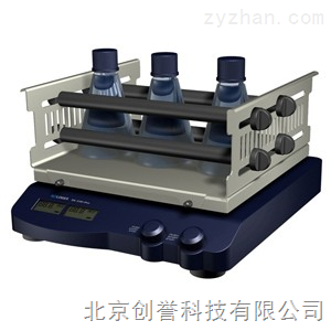 SK-L330-Pro線性數顯搖床