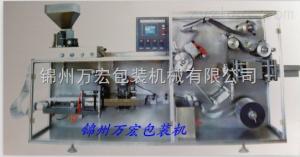 DPH300G型快速DPH300G型片劑膠囊鋁塑包裝機