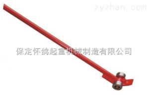 jo3噸5噸撬棍價格-廠家|手拉電動一體起重葫蘆|1噸手拉電動一體葫蘆