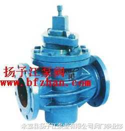 旋塞阀:X47W-1.0油密封旋塞阀
