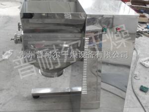 YK160搖擺制粒機全年供應現貨/搖擺顆粒機/搖擺制粒機