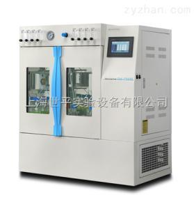 Dai-PH08高通量生物反應搖床Dai-PH08