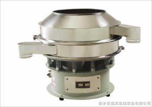 ZY-1000-1S中药液专用筛
