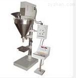 [促銷] 破壁花粉靈芝粉粉末包裝機(DXDF60CZ)