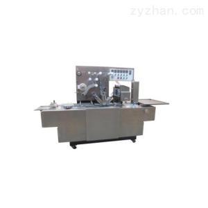 [合作] Z实惠三维包装机(168型)