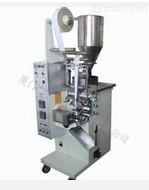 【供应】五谷杂粮粉自动包装机,粉剂自动包装机